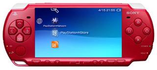 PSP_PSN_000.jpg